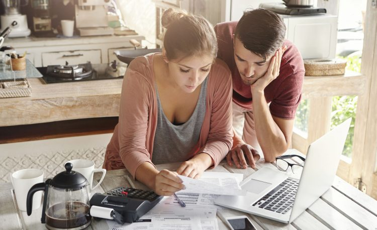 5 Best Investment Moves for Your 30s: Are You Financially Ready?